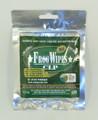 FrogLube® CLP Wipes 5-PK