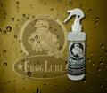 FrogLube® Solvent / Degreaser 8oz