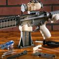ERGO® Spikes Block AR-15