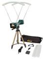 Caldwell® Chronograph Premium Kit