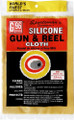 G96 Brand® Silicone Gun & Reel Cloth