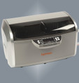 Lyman® Turbo Sonic 6000 Ultrasonic Cleaner (115V)