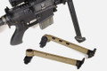 VLTOR® MP-1 Modpod Bipod - FDE/TAN