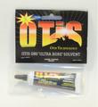 OTiS® O85 Ultra Bore Solvent 0.5oz 10-PK