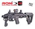 CAA Tactical™ RONI Advanced Pistol Conversion Kit
