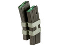 Mission First Tactical™ Classic™ M16/AR15 Mag Coupler - FOLIAGE GREEN