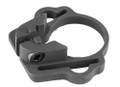 Mission First Tactical™ Classic™ OPSM One Point Sling Mount (No Tube Removal Required)