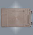 Lyman® Gun Maintenance Mat