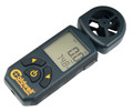 Caldwell® Cross Wind Professional Wind Meter