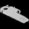 SOG® Large Flathead Screwdriver - SATIN
