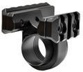 Cadex Defence™ Rem 870 Mag Cap Dual Rail