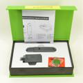 iGAGING® Origin™ Wireless USB Data-Connect Kit