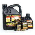 OTiS® O85 Ultra Bore Solvent 1 Gal / 128oz