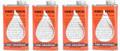 Kano Laboratories® Kroil 32oz (8oz Can x 4)