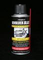 Mil-Comm® TW-25B Synthetic Lubricant / Protectant Revolver Blast 6.1oz Aerosol