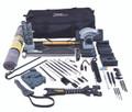 Wheeler® Delta Series AR Armorer's Ultra Kit