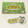 ERGO® Barrel Nut Shims 4-PK