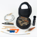 OTiS® 5.7mm Subgun Cleaning System