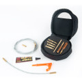 OTiS® 223 Cal. Rifle Cleaning System