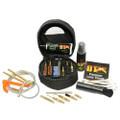 OTiS® M-4 / M-16 Soft Pack System