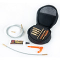 OTiS® .30 Cal. Rifle Cleaning System
