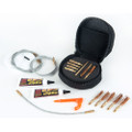 OTiS® Deluxe Rifle / Pistol Cleaning System