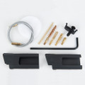 OTiS® 7.62mm Grip Kit