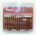 Tipton® 13-Piece Best Bronze Bore Brush Rifle Set