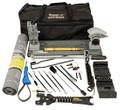 Wheeler® Delta Series AR Armorer's Professional Kit