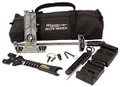 Wheeler® Delta Series AR Armorer's Essentials Kit