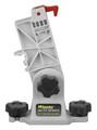 Wheeler® Delta Series AR-10 Mag Well Vise Block