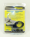 Wheeler® Anti-Cant Indicator 34-35mm