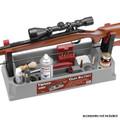 Tipton® Gun Butler