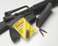 A-Zoom® Snap Caps - 270 WSM 2-PK