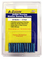A-Zoom® 22LR Action Proving Dummy Rounds 12-PK