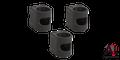 ATI® Halo Add-a-Shell (3-PC)
