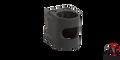 ATI® Halo Add-a-Shell (1-PC)