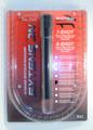TacStar® 8-Shot Extension Remington 870, 1100, 11-87 (12ga)