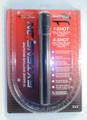 TacStar® 8-Shot Extension Winchester SX3 (12ga)