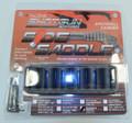 TacStar® 6-Shell SideSaddle - Mossberg 930/935 (12ga)