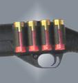 TacStar® 4-Shell SideSaddle - Mossberg 500, 590 DA (12ga)