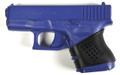 Pachmayr® Tactical Grip Glove - Glock Sub Compact