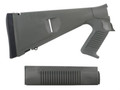Mesa Tactical™ Urbino Pistol Grip Stock + Limbsaver® + Forend Kit (NO RISER) - Benelli M4 - OLIVE DRAB