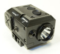 LaserSpeed™ EL-MN-L2IR Compact 180lm LED Light / IR Laser (LE/MIL SALES ONLY)