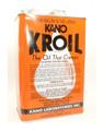 Kano Laboratories® Kroil 1 Gal / 128oz
