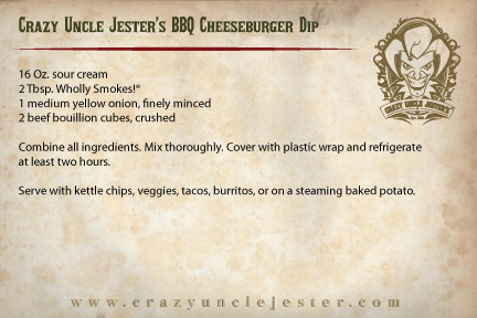 crazy-uncle-jesters-bbq-cheeseburger-dip.png