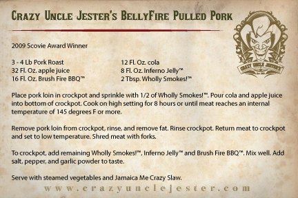 crazy-uncle-jesters-bellyfire-pulled-pork.png