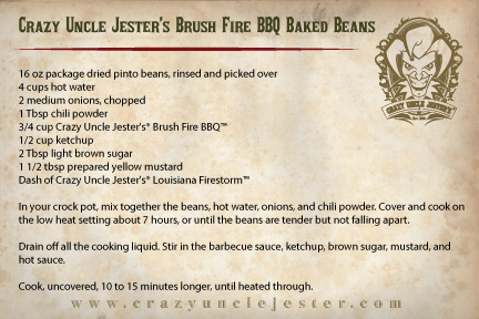 crazy-uncle-jesters-brush-fire-bbq-baked-beans.png