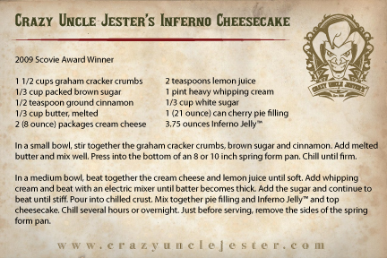 crazy-uncle-jesters-inferno-cheesecake.png