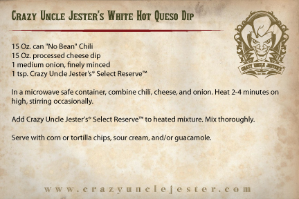 crazy-uncle-jesters-white-hot-queso-dip.png